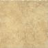 Ріва крем 33х33 CERAM.GRES+ Грес