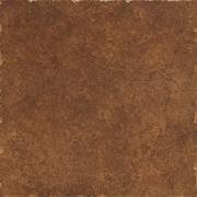 Ріва бронз 33х33 CERAM.GRES+ Грес