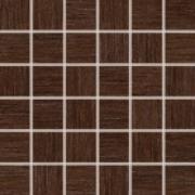 361 DEFILE DDMO6361 (30х30х1) мікс RAKO Мозаїка