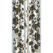 Камелія сіра (071) 23х40 ІНТЕРКЕРАМА Декор