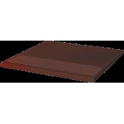Клуд Браун сх. 30х30 PARADYZ Плитка для підлоги