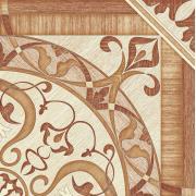 Палаццо 33,3х33,3 CERSANIT Плитка для підлоги