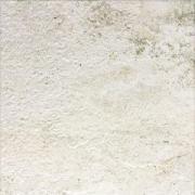 Комо DAR3B692 білий (33.3x33.3) RAKO Грес