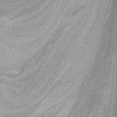 Аркезія Гріджіо Полір. 44,8х44,8 PARADYZ Плитка для підлоги