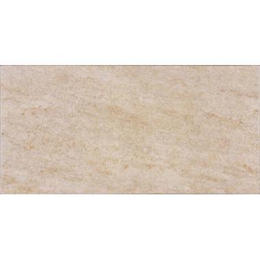 Пієтра DARSE629 бейге (30х60х1) RAKO Плитка для підлоги