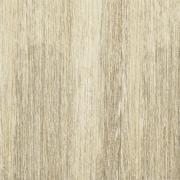 Матало бейге 50х50 PARADYZ Плитка для підлоги