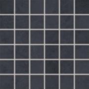 Клай DDM06643 (5х5) RAKO Мозаїка