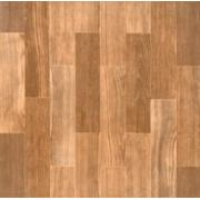 Селва св-кор (031) 43х43 ІНТЕРКЕРАМА Плитка для підлоги