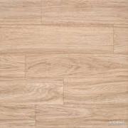 Норс борнео крем 43х43 OPOCZNO Плитка для підлоги