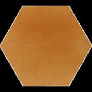 Акваріус Бейге хексагон 26х26 PARADYZ Плитка для підлоги