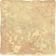 Третто Бейге 10х10 PARADYZ Плитка для стіни