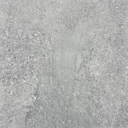 Стоунс сірий DAK63667 60х60 RAKO Грес