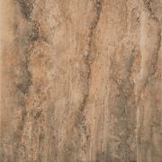 Скабас бронз 40х40 CERAM.GRES Грес