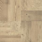 Піні натурале 60х60 PARADYZ Плитка для підлоги