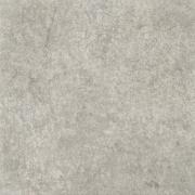 Массіф гріс 60х60 PARADYZ Плитка для підлоги