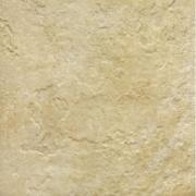 Касл рок крем 42х42 OPOCZNO Грес