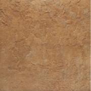 Касл рок кармін 42х42 OPOCZNO Грес