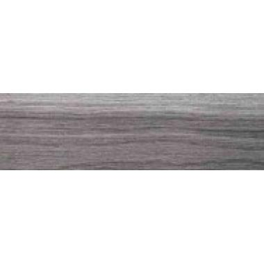 Шейд вуд стіл 600х175х8 CERRAD+ Грес