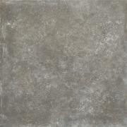 Тракт антрацит 75х75 PARADYZ Плитка для підлоги