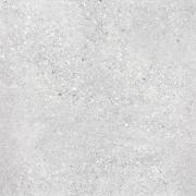 Стоунс св-сірий DAK63666 60х60 RAKO Грес