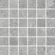 Стоунс сірий DDM06667 30х30 RAKO Мозаїка