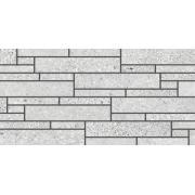 Стоунс св-сірий DDPSE666 30х60 RAKO Декор