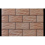 Камінь CER23 300х148х9 CERRAD Плитка фасадна