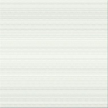 Тенса біла РР600 33,3х33,3 OPOCZNO Плитка для підлоги