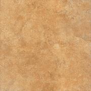 Руфус Бейге 40х40 PARADYZ Плитка для підлоги