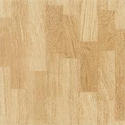 Дієго 33,3х33,3 CERSANIT Плитка для підлоги