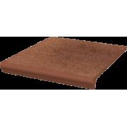 Таурус браун сх.з капін. 30х33 PARADYZ Плитка для підлоги