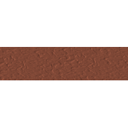 Натурал Роса дуро 24,5х6,5 PARADYZ Плитка фасадна