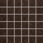 Рок DDMO6637 коричн (30х30х1) RAKO Мозаїка