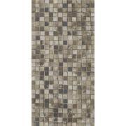 Луціола мокка мозаїка 30х60 PARADYZ Декор