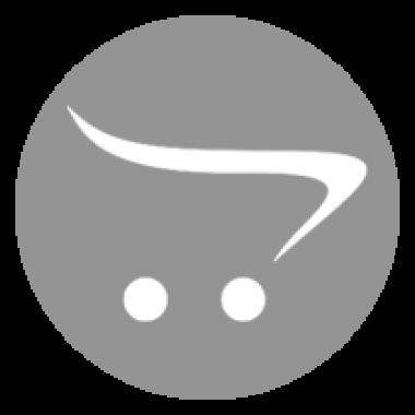 Бегонія Бейге С 25х33,3 PARADYZ Декор