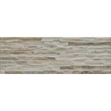 Камінь Рокфорд бейге 450х150х9 CERRAD Плитка фасадна