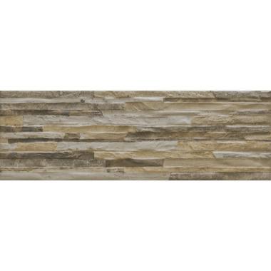 Камінь Рокфорд форест 450х150х9 CERRAD Плитка фасадна
