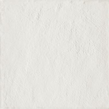 Modern Bianco Gres Szkl. Struktura 19,8х19,8