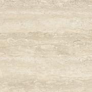 Sun Stone Brown Gres Szkl Mat 60х60