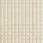 Sunlight Sand Crema Mozaika Prasowana 29,8х29,8