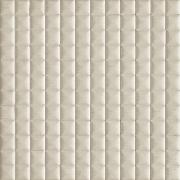 Симетрі Бейге мозаїка [Paradyz] 29,8х29,8