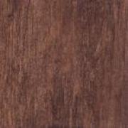 Індус бронз 40х40 CERAM GRES Грес