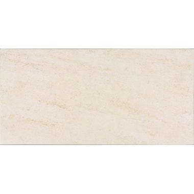 Пієтра DARSE628 св. бейге (30х60х1) RAKO Плитка для підлоги