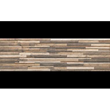 Камінь Зебріна вуд 600х175х9 CERRAD Плитка фасадна