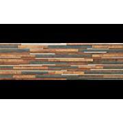 Камінь Зебріна руст 600х175х9 CERRAD Плитка фасадна