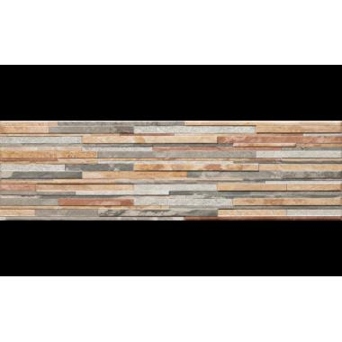 Камінь Зебріна пастел 600х175х9 CERRAD Плитка фасадна