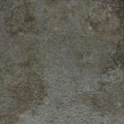 Комо DAR3B694 чорн-кор (33.3x33.3) RAKO Грес