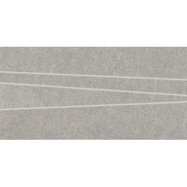 Рок DDVSE634 сір. (30х60х1) RAKO Декор