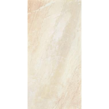 Екселент крем полір. 30х60 CERAM.GRES Грес