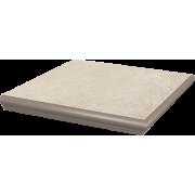 Котто крема сх. капін. зовн. 33х33 PARADYZ Плитка для підлоги